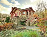 2901 Harris Place S, Seattle image