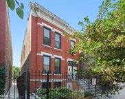 1542 North Rockwell Street Unit G, Chicago image