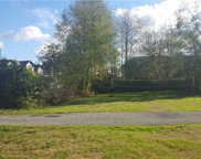 17618 25th Ave NE, Marysville image