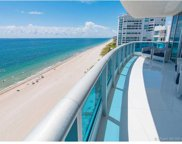 1600 S Ocean Blvd, Lauderdale By The Sea image