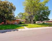 7980 W 39th Avenue, Wheat Ridge image