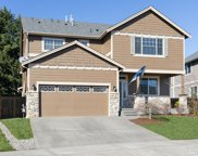 21212 SE 258th Place, Maple Valley image