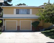 16675 Selby Dr, San Leandro image