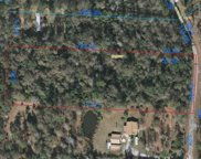 13000 Timber Creek Rd, Cantonment image