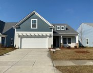 7087 Muskerry Way, Leland image
