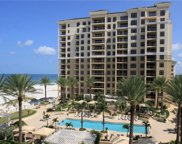 11 Baymont Street Unit 807, Clearwater Beach image