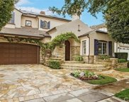 22     Winslow Street, Ladera Ranch image