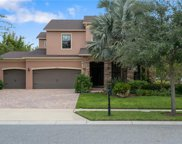 2508 Red Berry Way, Ocoee image