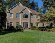 3833 Wesseck Drive, High Point image