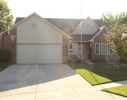 13950 Old Otto  Court, Camby image
