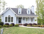 126 King Circle, Greenwood image