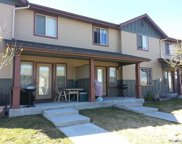 3153 Fen Way Court  Unit C, Bozeman image