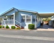 225 Mount Hermon Rd 14, Scotts Valley image