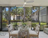 595 Serendipity Dr Unit 595, Naples image