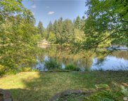 7918 Finch Dr SE, Olympia image