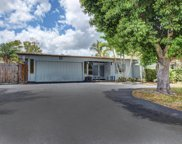 98 Barberton Road, Lake Worth image