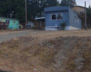 5306 81st Ave SW, Olympia image