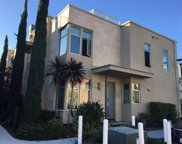 7890 Altana Way, Mission Valley image