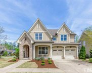70 Dark Forest Drive, Chapel Hill image
