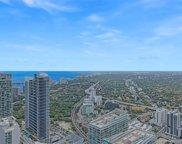 1000 Brickell Plz Unit #UPH6204, Miami image