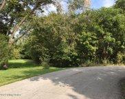 3823 Briar Ridge, La Grange image
