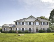 1052  Perth Road, Troutman image
