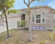 8426 White Mulberry, San Antonio image