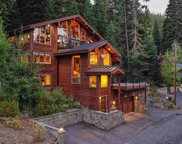 1102 Sandy Way, Olympic Valley image