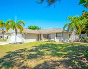 923 SW 36th ST, Cape Coral image