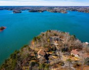 225 Sapphire Point, Anderson image