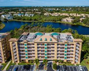 28700 Trails Edge Blvd Unit 401, Bonita Springs image