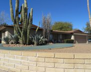228 N 58th Place, Mesa image