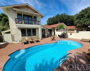279 Wax Myrtle Trail, Southern Shores image