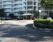 3150 N Course Ln Unit 204, Pompano Beach image