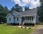 124 Beaver Dam Drive, Youngsville image