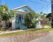 2727-29 Onzaga  Street, New Orleans image