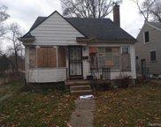 20051 AVON AVE, Detroit image