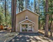 50879 White Fir Terrace, Soda Springs image
