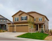 13754 Wickfield Place, Parker image