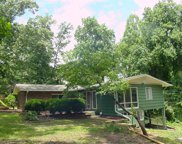 2128 Flodden Circle, North Chesterfield image