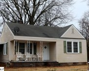 207 Lister Court, Boiling Springs image