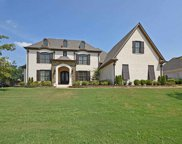 642 Ridge Springs, Collierville image
