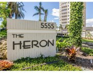 5555 Heron Point Dr Unit 301, Naples image