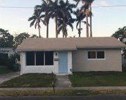 115 Se 2nd St, Dania Beach image