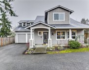 3515 SW 100th St, Seattle image