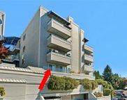 2244 13th Avenue W Unit #114, Seattle image