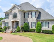 312 Walnut Ct, Gallatin image