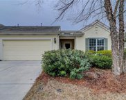 2 Long Cane Court, Bluffton image