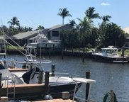 9160 SE Yacht Club Circle, Hobe Sound image