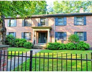 610 Maple Ln Unit 2, Sewickley image